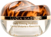 Lucia Magnani Hydrator