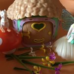 Christmas Gift Review 2018: My Fairy Garden