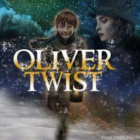 Oliver Twist Show