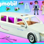 Playmobil Wedding Sets