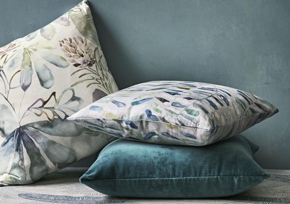 John Lewis made to measure cushions