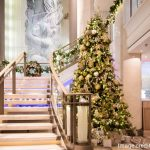Top 5 hand picked Winter/Christmas wedding destinations