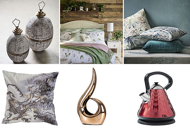 25 Home products you'll not be able to wait until Christmas for