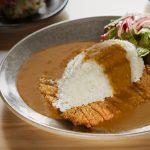 Wagamama Vegatsu - The Impossible Curry