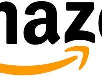 Amazon Logo Day