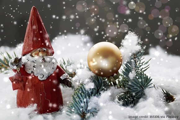so what day does christmas fall on this 2018 christmas day 2018 - What Day Does Christmas Fall On
