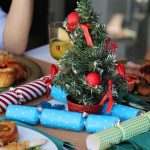 Do you hate your other half cooking Christmas dinner?