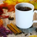 Mulled Wine Markets