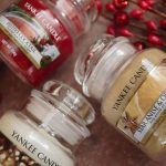 Twitter Only Competition: Win A Set Of Yankee Candles