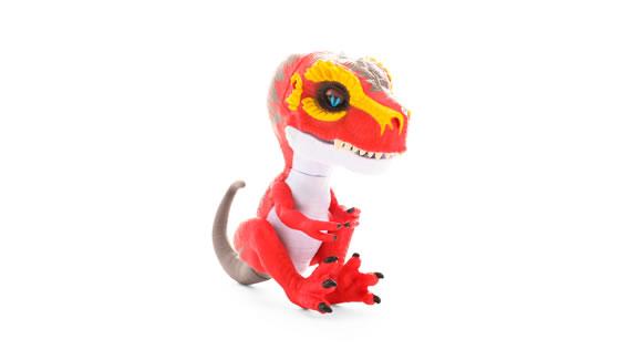 FINGERLINGS UNTAMED T-REX - Top Toy 2018
