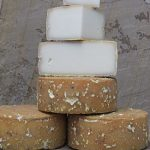 Christmas cheeseboard – Will Britain's favourite cheese make it onto yours?