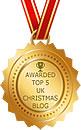 UTCT Award Winning