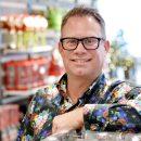 Dan Cooper - Christmas Buyer at John Lewis