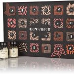 Ginvent Advent Calendar 2018 is back and packed full of tasty gins
