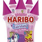 Haribo reveals new range for Christmas 2018