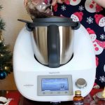 Christmas Gift Review 2018: Vorwerk Thermomix TM5