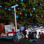 John Lewis unveils its top toys list for Christmas 2018
