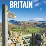 The Rough Guide To Great Britain2018