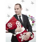 The Martin Lewis Money Show Live - Christmas Countdown 2018
