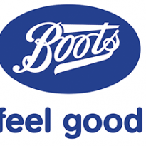 Save your points for Christmas as Boots celebrates it's 21st birthday!
