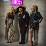 Celebrity Juice confirmed for a 2018 Christmas Special
