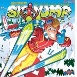 Christmas Gift Review 2018: Drumond Park Super Ski Jump