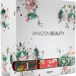 Amazon reveals 2018 beauty advent calendar for Christmas