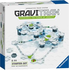 Image of GraviTrax
