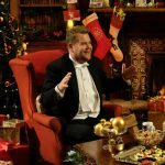 A League of Their Own Christmas Special Confirmed