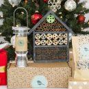 Boxwild The Birds & The Bees Gift Box