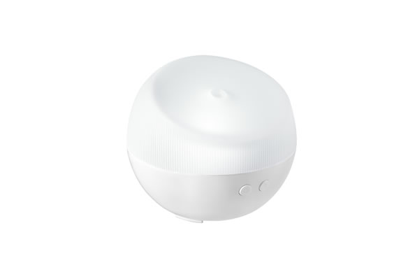 Image of HoMedics dream Aroma Diffuser