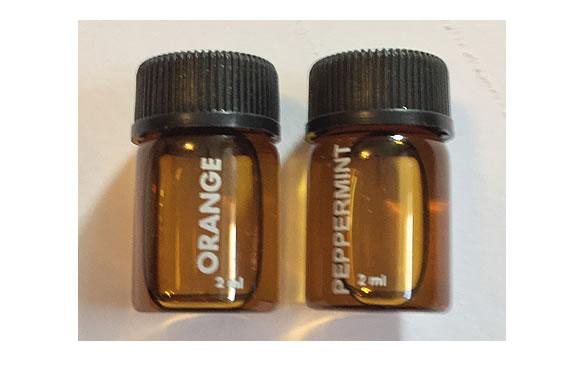 HoMedics dream Aroma Diffuser Essential Oil