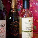 Christmas Gift Review 2018: Laithwaites Wine Advent Calendar