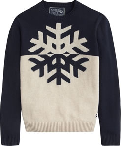 e9a745075 Top Christmas Jumpers