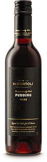 Aldi Pudding Wine