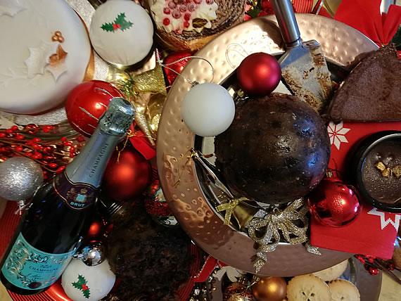 Under the Christmas Tree taste test 2018