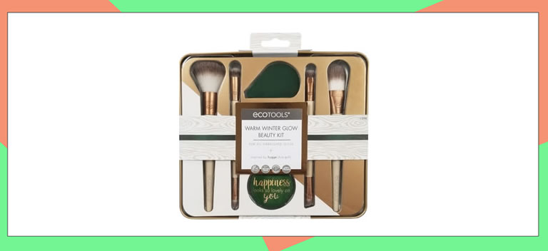 Image of Eco tools set