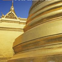 Image of Rough Guide to Thailand