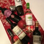 Laithwaite Wines Box