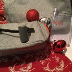 Pet Bag Accessories