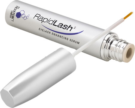 Rapid Lash Serum