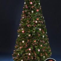 4 Best Artificial Christmas Trees - Tried & Tested 2018!