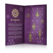 Inside The Nutcracker Advent Calendar