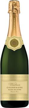 Waitrose Champagne Brut