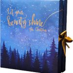 Day TEN 12XmasDays: WIN Latest in Beauty Advent Calendar and Party Box