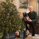 How to spend it well this Christmas with Phillip Schofield
