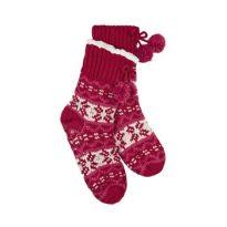 M&S Collection Slipper Socks £15