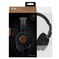 TX40 Copper V1