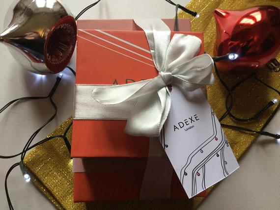Adexe Gift Set