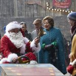 Christmas TV 2018: See what's on BBC One this Christmas Day